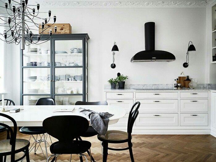 Fantastisch Küche Redo Mit Einem Knappen Budget Bilder - Kicthen ...