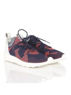 check-out 69b69 484db sweden adidas zx flux marine and rouge 05a00 5603d