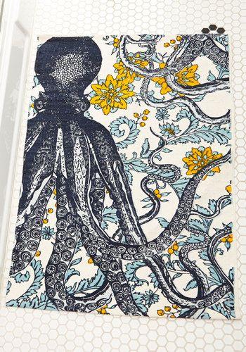 67 Best I Want An Octopus Garden Images On Pinterest