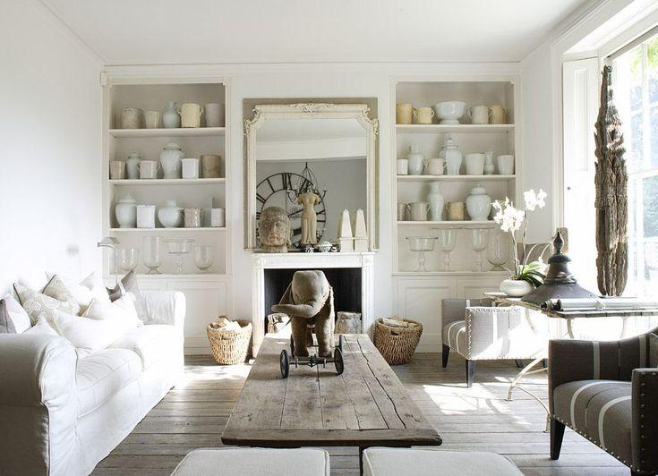 38 besten Wände Bilder auf Pinterest Blickfang, Einfach und - wohnzimmer gestalten tipps