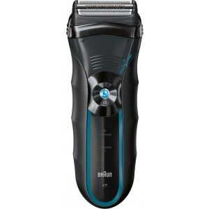 reviews on mens electric shavers
