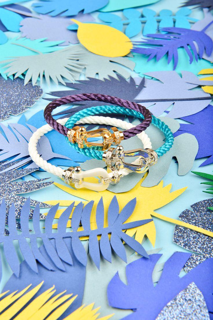 bracelets-fred-force10-02