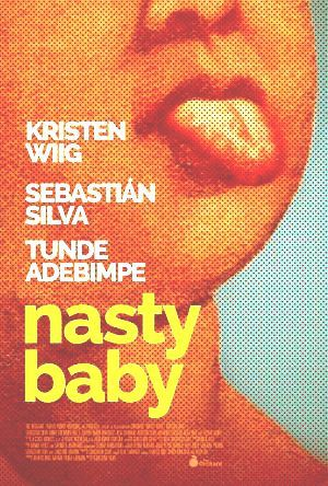Grab It Fast.! Play Nasty Baby Filme 2016 Online Bekijk het Nasty Baby Online Subtitle English Complete Streaming Nasty Baby Online CineMagz Filme UltraHD 4K Full Peliculas Where to Download Nasty Baby 2016 #RedTube #FREE #filmpje Fifty Shades Darker 2016 Volledige Film This is FULL