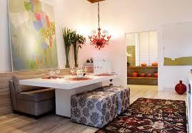 decoração sala pequena EM CASA - Pesquisa Google