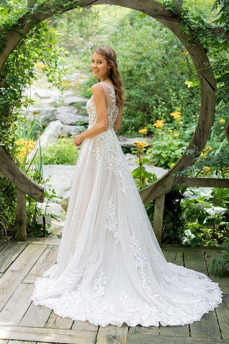 472 best πραγματικοι γαμοι images on Pinterest   Weddings, Bridal ...