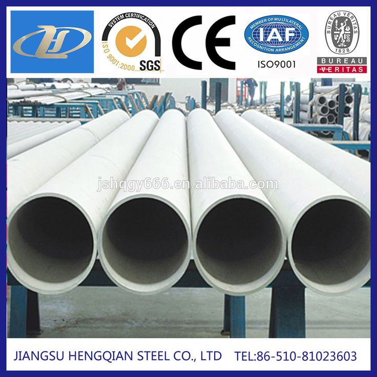 Check out this product on Alibaba.com APP 304/304L/316 Stainless Steel Industrial Pipe Manufacturers