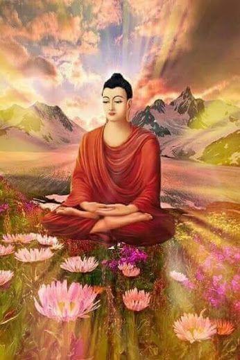 4856 best images about Buddha images on Pinterest | Gautama buddha ...