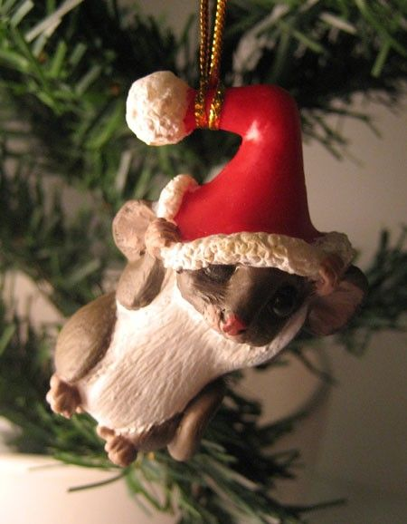 84 best Australian Animal Christmas Decorations images on ...