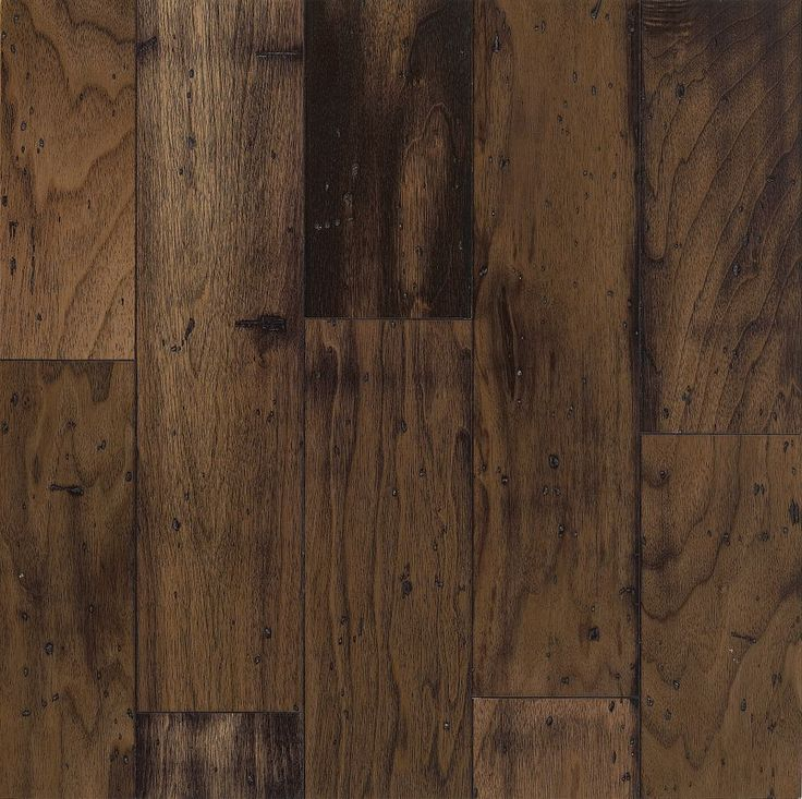 distressed wood flooring french country armstrong american vintage chickory walnut engineered hardwood flooring