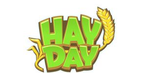 """Hay Day Hack Tool v2.3.1 2018 Download. With our brand new Hay Day Hack you can get unlimited stuff for Hay Day Game,unlimited stuff like Unlimited Coins,Unlimited Diamonds,XP Level and features like Unlock Levels,Generate Vouchers,Get Treasure Chest etc. About Hay Day Game : Hay Day is a very popular iPad/iPhone/iPod game created by """"Supercell"""". It has."""