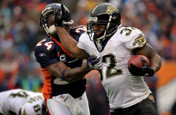 http://www.broncos-game.us/denver-broncos-vs-jacksonville-jaguars-live-stream/