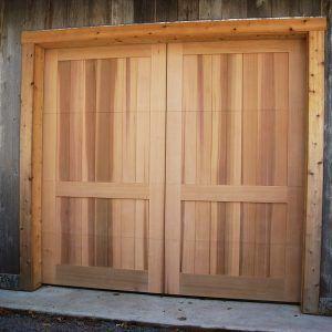 Best 25+ Red cedar ideas on Pinterest   Red cedar wood ...