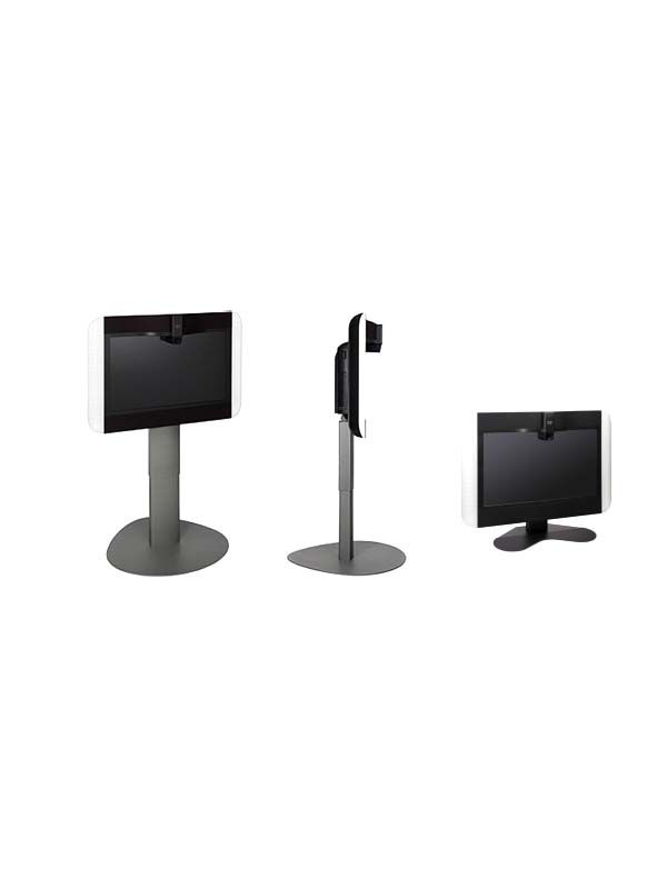 43 best visioconference images on pinterest paris furniture and epson - Lifesize video conferencing firewall ports ...