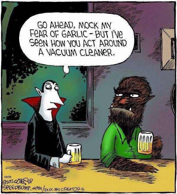 halloween humor - Funniest Halloween Pictures