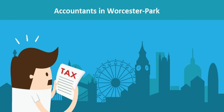 As you know that nowadays business and tax environment is ever more diverse, seeking more accounting services and more transparency. Find tax accountants in Worcester Park at DNS Accountants. We help all type of small business respond to these demands; we provide assistance in the following key areas of accounting like bookkeeping, payroll management, and self-assessment, auto-enrolment, HMRC tax return and much more.