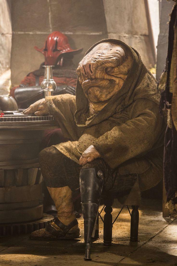 Quiggold(Star Wars)