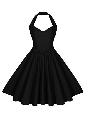 1000  images about Women Dress on Pinterest - Cotton linen- Cheap ...