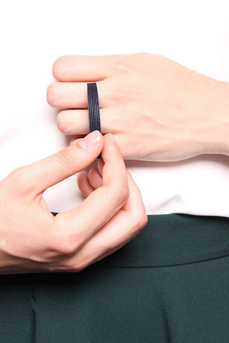 3D printed ring, essential design http://tipo00design.com/lasagna