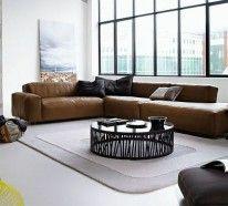 Das Sofa Frs Wohnzimmer Zu Whlen Ist Eigentlich Nicht So Leichte Aufgabe Wie Die Meisten