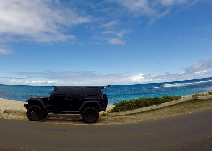 Pin by Lindsay Johnson on Jeep Stuff Jeep life, Jeep