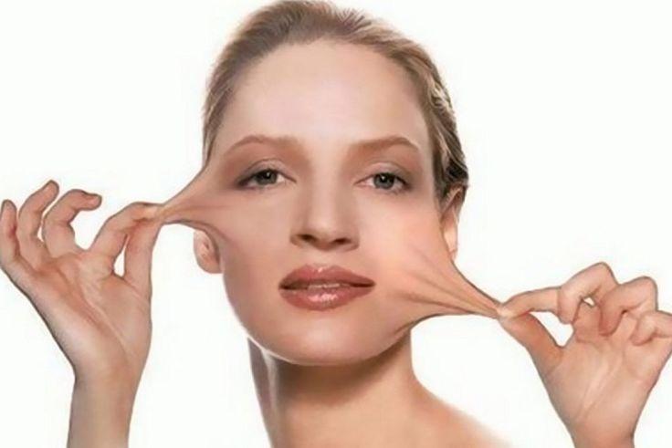 Consejos contra la flacidez | Cuidar de tu belleza es facilisimo.com