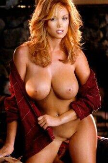 Hottest Playboy Playmates Ever Pics 30 Sexy Pics