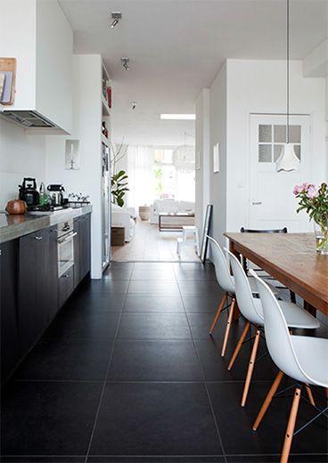 Wonen dichtbij Amsterdam - Te koop Zuideinde 9a Westzaan