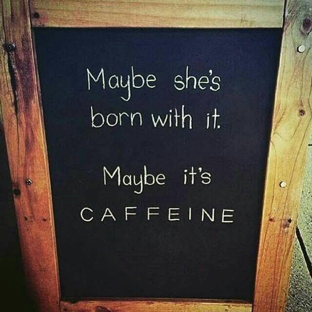 Who needs a coffee NOW? Be sure to visit and LIKE our Facebook page at…