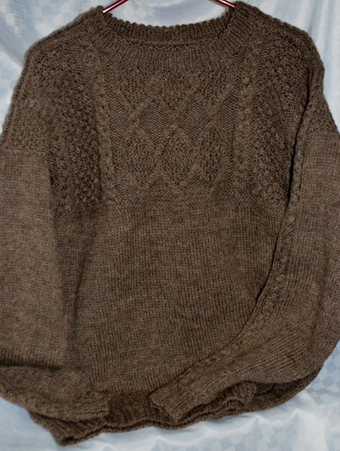 Knitting Pattern Guernsey Sweater : 44 best images about gansey on Pinterest Traditional ...