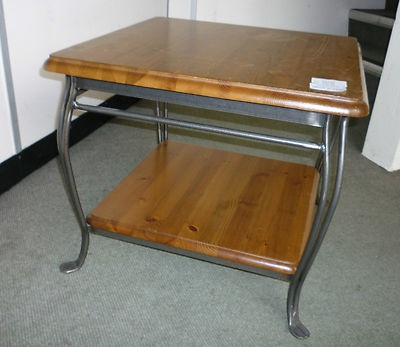 Ducal Small Coffee Table