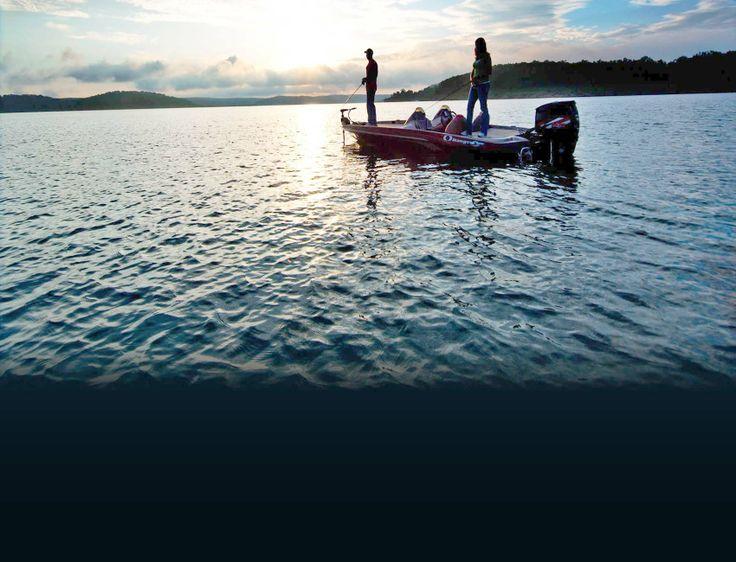 Internetowy sklep wędkarski i żeglarski, kup sprzęt wędkarski i żeglarski online