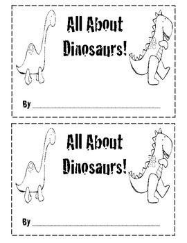 25+ best ideas about About dinosaurs on Pinterest | Dinosaur ...