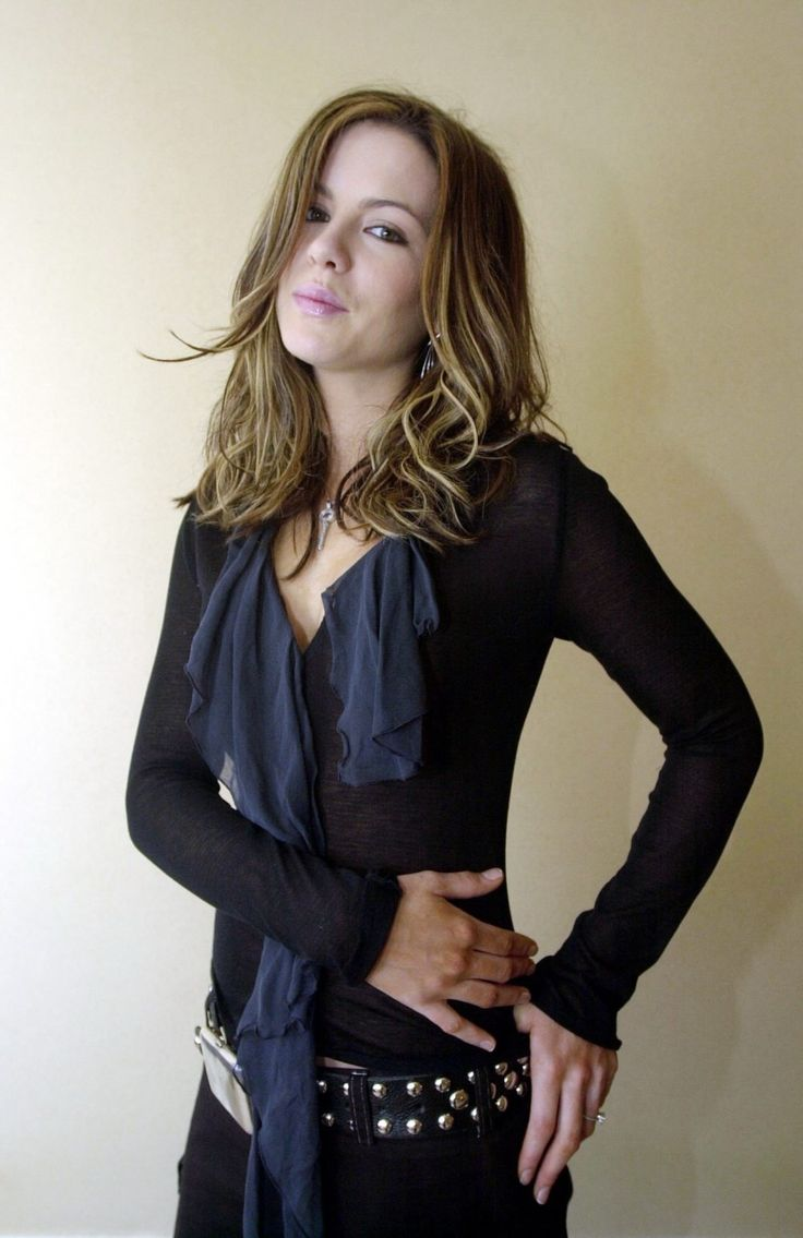 kate beckinsale - photo #41