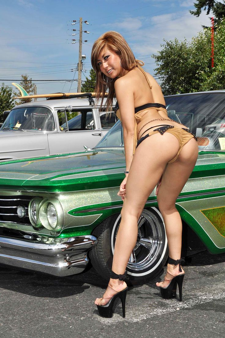 Black photos of naked lowridergirls models girls and