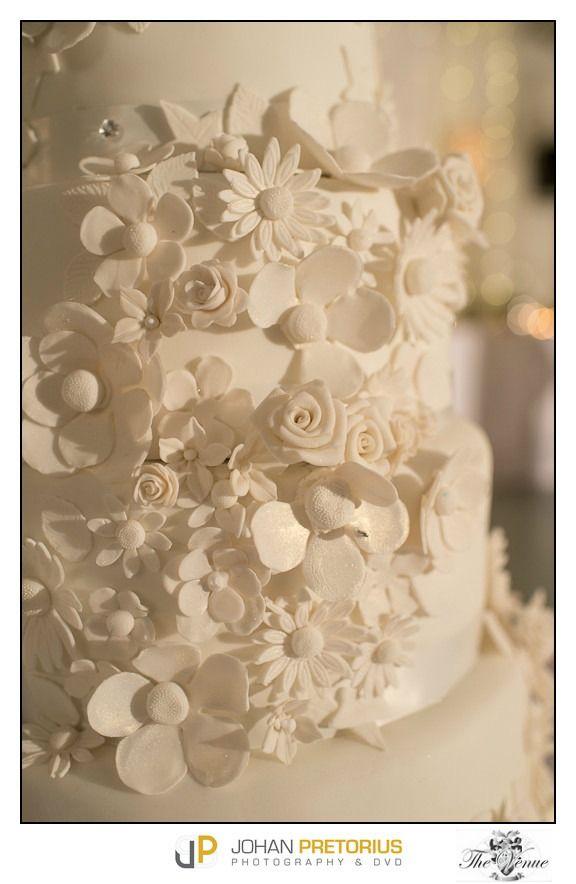 #Weddings #Conferences #Accommodation #Healthandbeautyspa #TheWeddingProvider  http://www.theweddingprovider.co.za//p/641292/the-venue--weddings-conferences-accommodation-health-and-beauty-spa  https://www.facebook.com/pages/The-Venue/410497838990679?ref=tn_tnmn%20