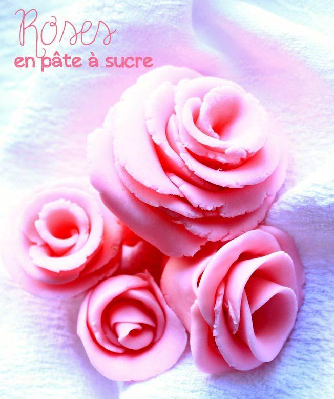 1000 id 233 es sur le th 232 me fleurs en p 226 te 192 sucre sur chewing gum fleurs en sucre et