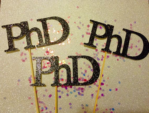 Best 25 Phd Graduation Ideas On Pinterest Graduation