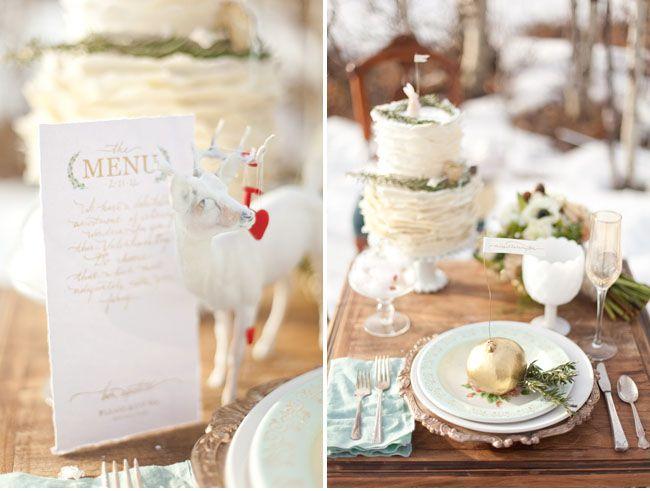 Décoration de mariage d'hiver et l'inspiration de fleurTexte faire part, faire part naissance, mariage original   Texte faire part, faire part naissance, mariage original