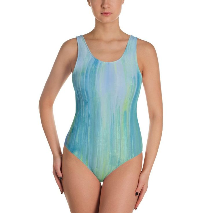 Harmony One-Piece Swimsuit  #swimsuit #swim #suntan #ilovebikinis #binkinimodel #bikini #bikinis #bathers #surfing #summerholiday