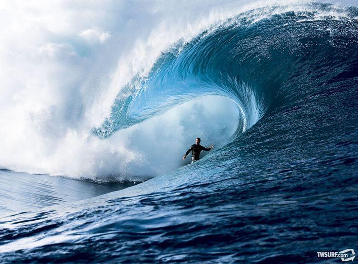 Surf Transworld Surf