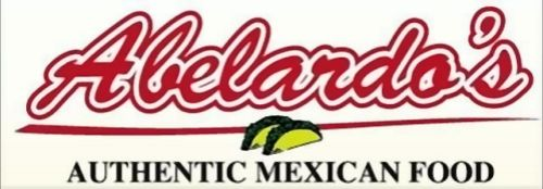 Abelardos Mexican Food has Great Daily and Weekly Specials in Omaha! » Omaha Coupons   Promoting the Best Business in the Metro Area