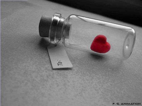 """italianlady2: """" """"""""Il problema è quando la testa dice basta ma il cuore dice aspetta"""" """" """"dal web """" """""""