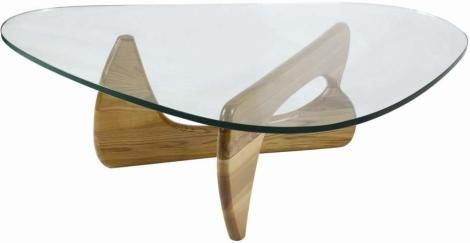REPLICA ISAMU NOGUCHI COFFEE TABLE FURFTSCTS55