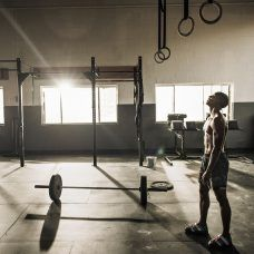 leg workout, leg workouts, best leg workout, lower body workout, butt workout, workout of the day, wod, daily workout, workouts, workout plan, workout plans, workout routine, workout routines, work out, gym workout, work out plans, workout program