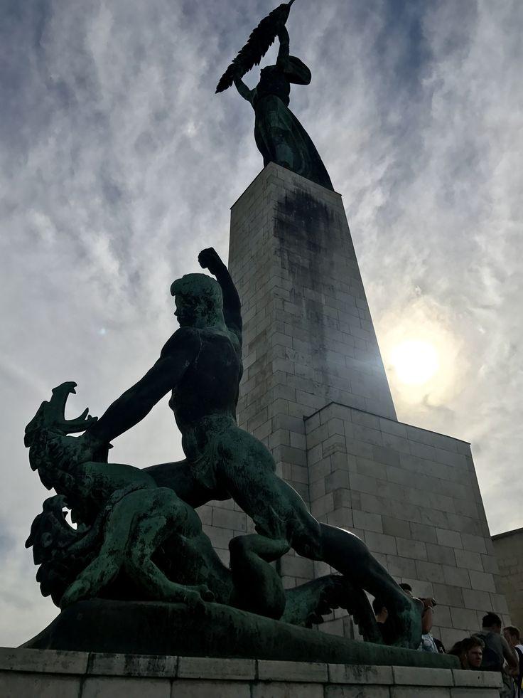 Citadella - Budapest