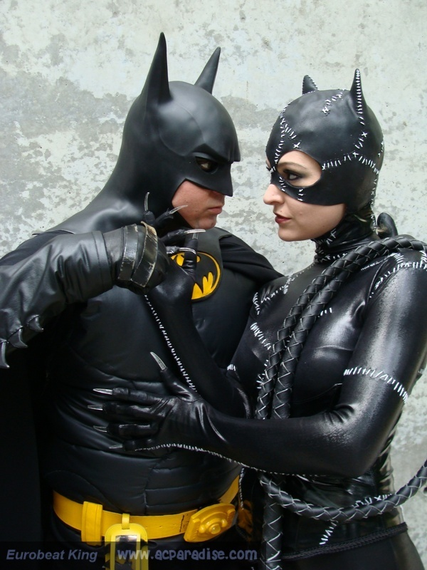 78 best Superhero Cosplay images on Pinterest | Superhero cosplay, Capt america and Bucky