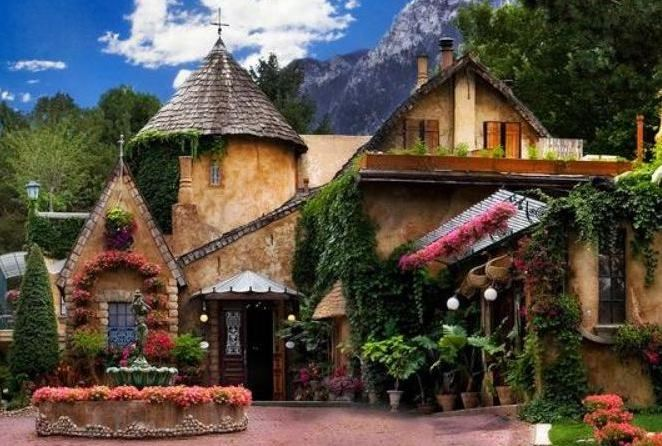 Elite utah wedding venues review of 5 utah wedding venues thanksgiving point tuscany gardens for Loggia garden thanksgiving point