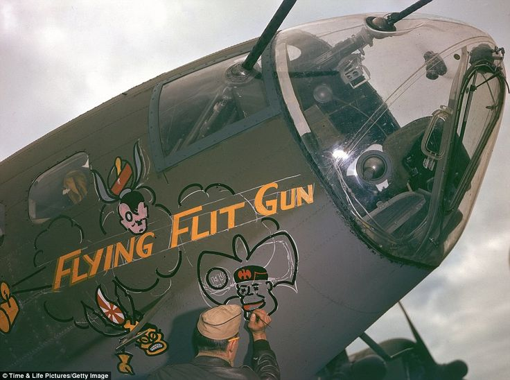 flyboys american airman flying for the Flyboys or flyboy may refer to airmen fly-boy, see boy#military flyboys or flyboy flyboys: a true story of courage the flyboys (film) topic the flyboys is a 2006 british-american war drama film set during world war i.