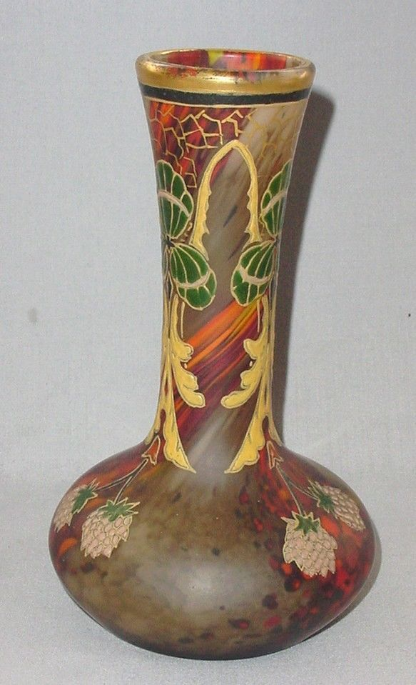 les 211 meilleures images du tableau art vases legras sur pinterest vase en verre art nouveau. Black Bedroom Furniture Sets. Home Design Ideas