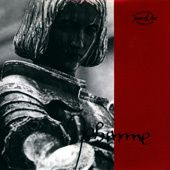 Joan of Arc (Orchestral Manoeuvres in the Dark song) - Wikipedia
